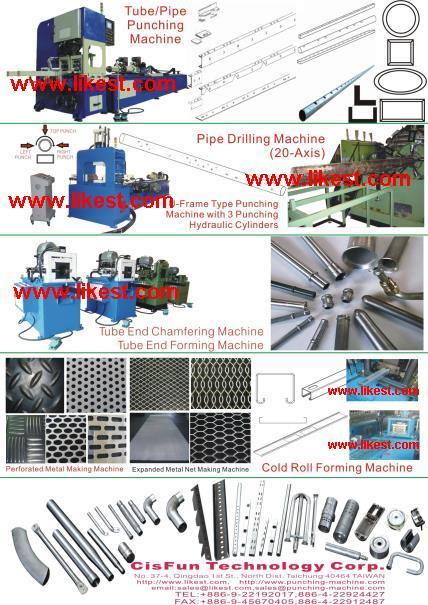 Taiwan Auto Tube Pipe Aluminum Bending Machine Bender