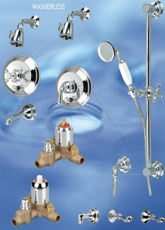 Kitchen Amp Bathroom Delta Faucets Sinks Fixtures And