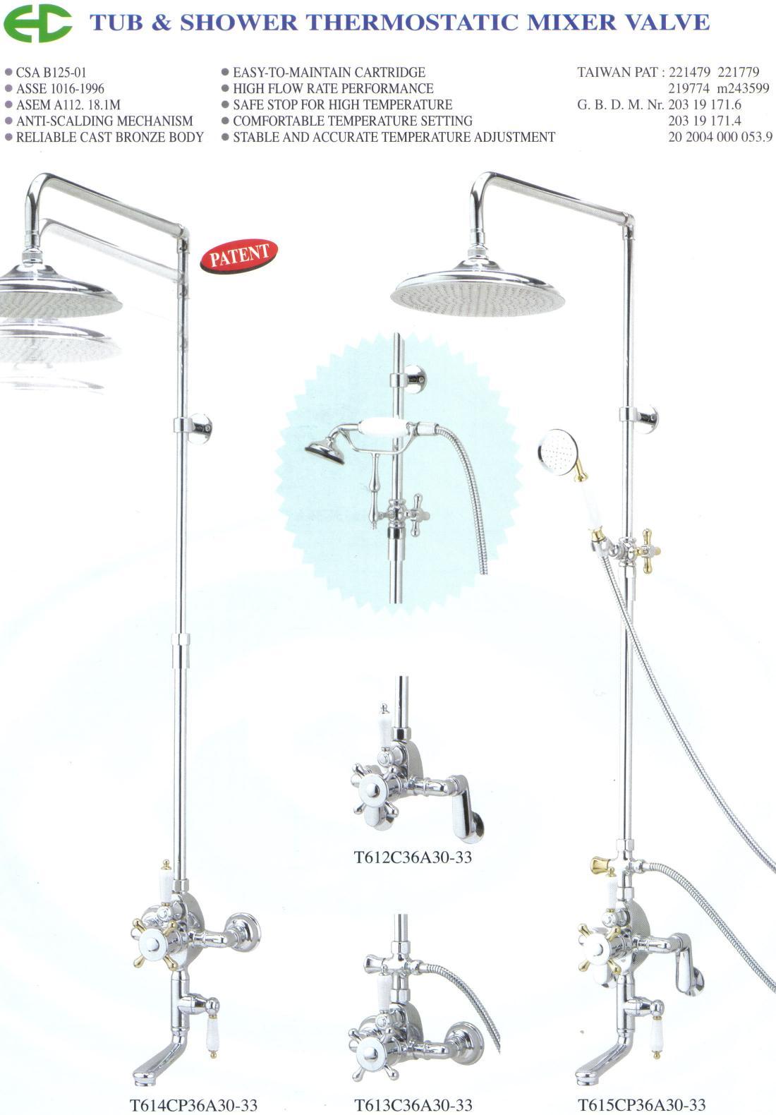 Kitchen & Bathroom Delta Faucets, Sinks, Fixtures and Hardware ...