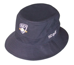 Bucket hat for 13 fishing hat